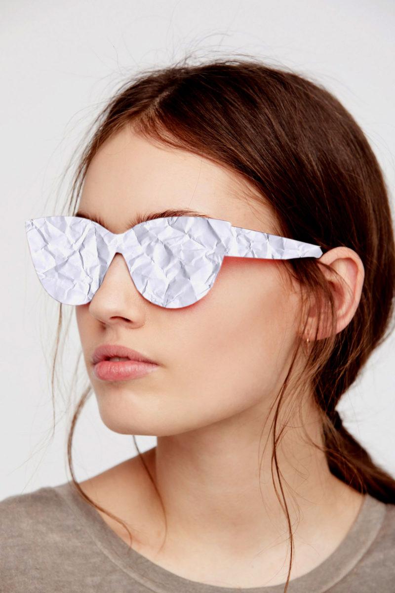 7fbad891774c2 Oculos De Sol Oakley Feminino Mercado Livre « One More Soul