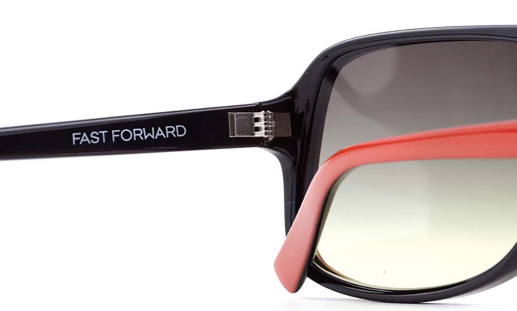 f61d67bdc 4 passos para saber se o óculos é original ou falsificado - óculos.blog