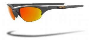 Lindo modelo de óculos solar da Oakley Half Jacket 03613
