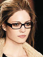 Óculos de grau - Como escolher corretamente