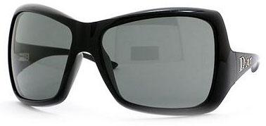 Óculos Dior usado por Will Smith
