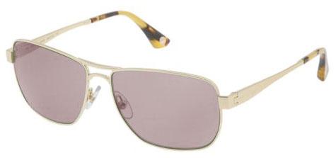Óculos Michael Kors S110 usado no filme O Reino