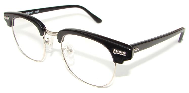 Óculos Shuron Ronsir Zyl usado por Matt Damon
