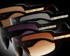 Inverno Volv Eyewear 2010
