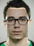 Óculos para Rosto Retangular