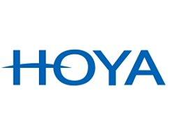 Nova lente Hoya corrige vista cansada e astigmatismo ao mesmo tempo