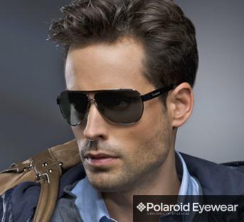 Óculos Polaroid Brasil