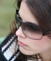 Óculos certo para cada tipo de rosto