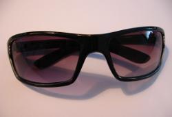 Óculos de Sol - Sua importancia