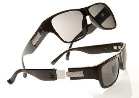 A importância dos Óculos de Sol