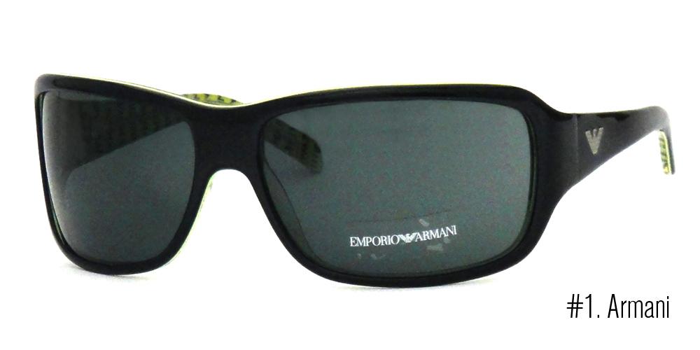 Óculos Promoção 01