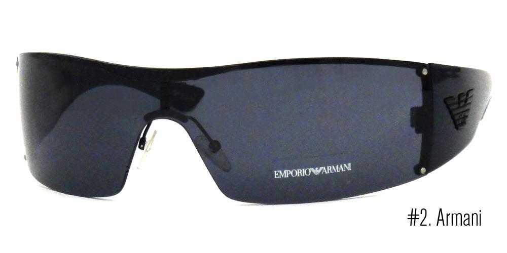 Óculos Promoção 02
