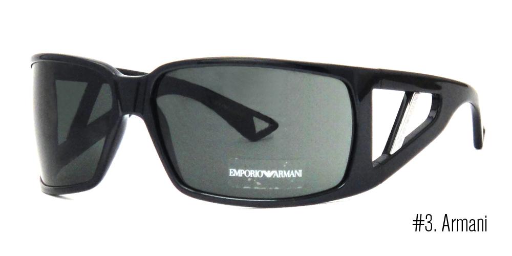 Óculos Promoção 03