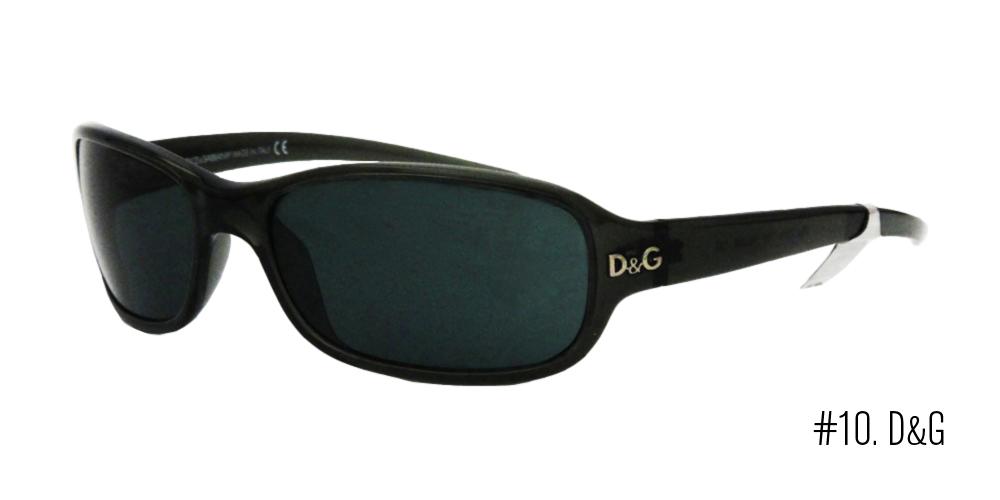 Óculos Promoção 10
