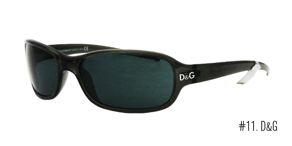Óculos Promoção 11
