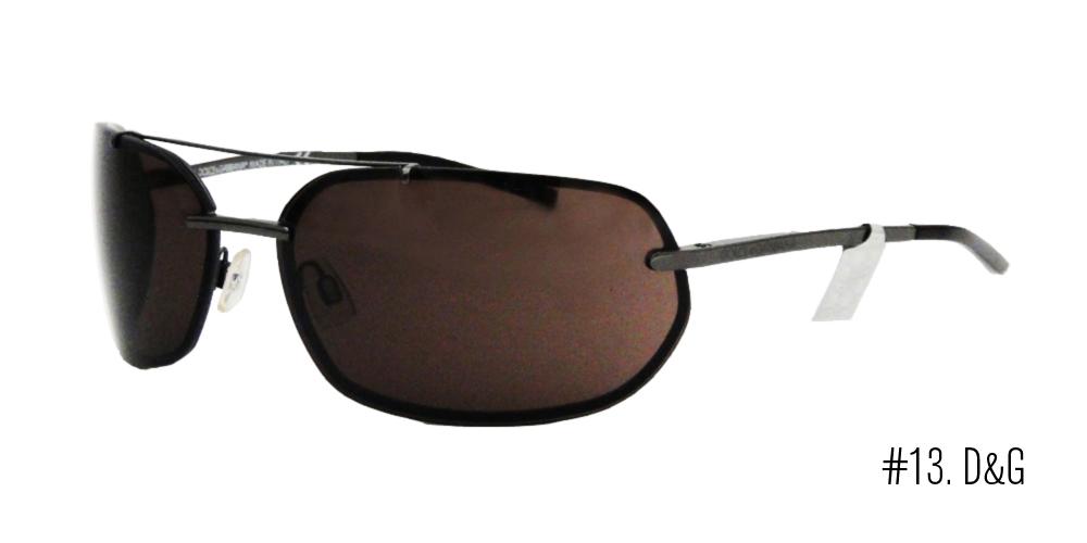 Óculos Promoção 13