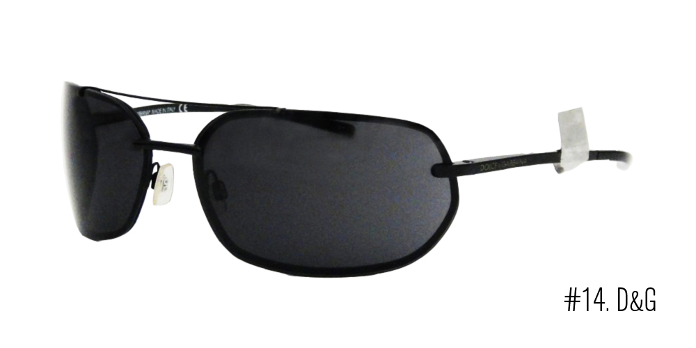 Óculos Promoção 14