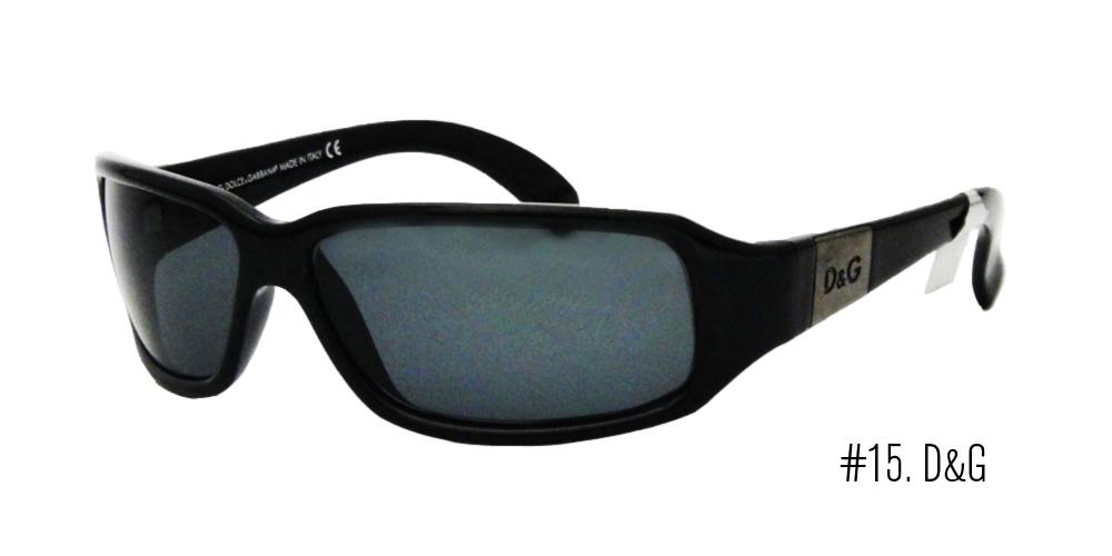 Óculos Promoção 15