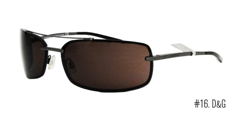 Óculos Promoção 16