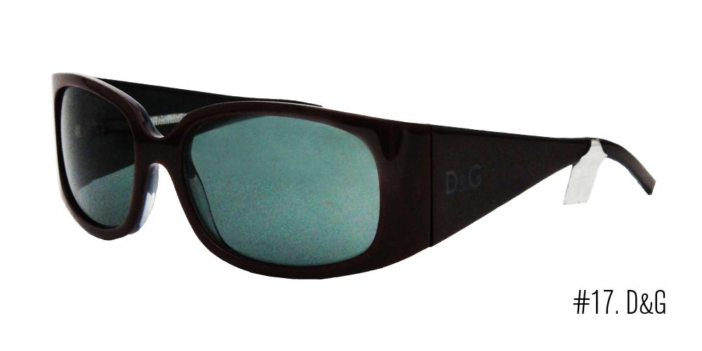 Óculos Promoção 17