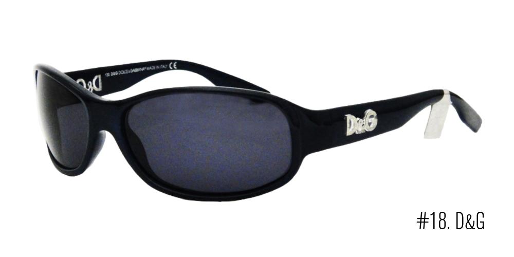 Óculos Promoção 18