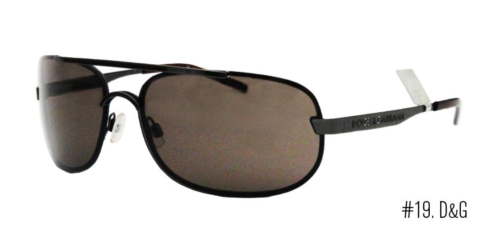Óculos Promoção 19