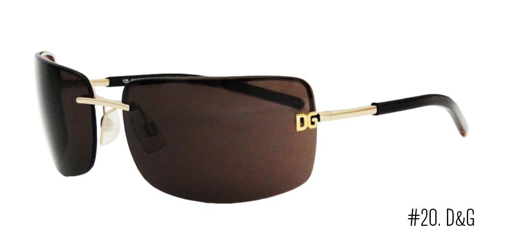 Óculos Promoção 20