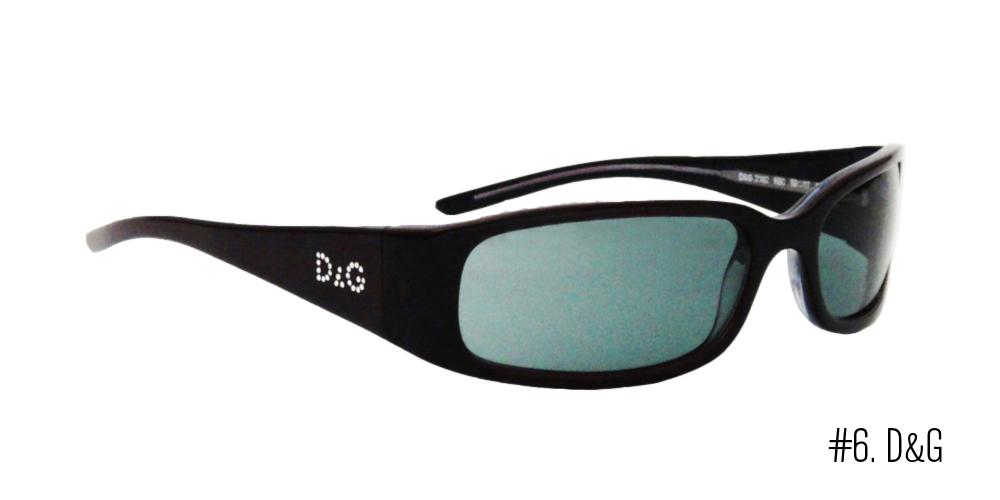 Óculos Promoção 06