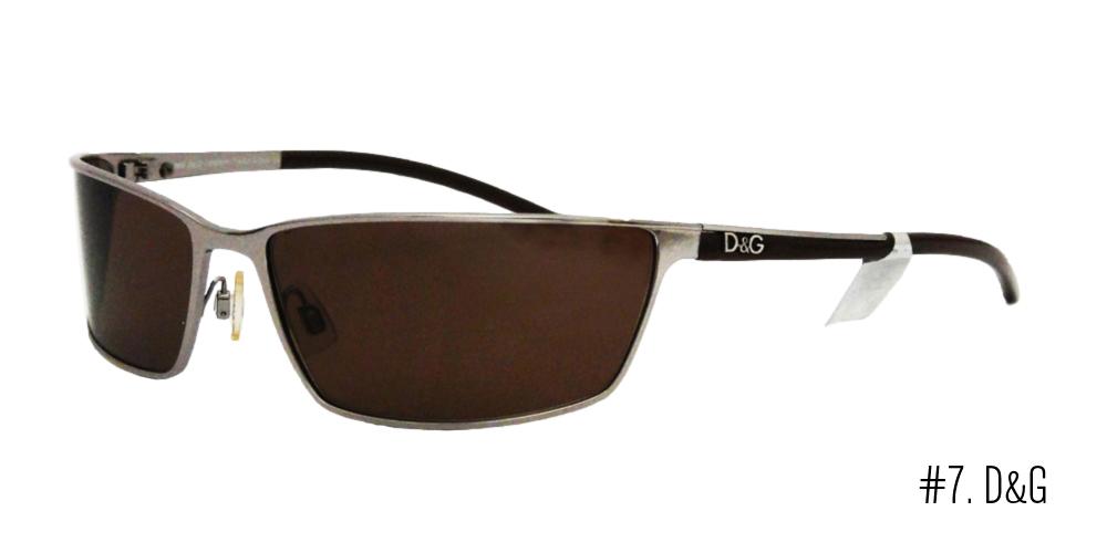 Óculos Promoção 07