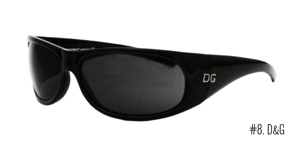 Óculos Promoção 08