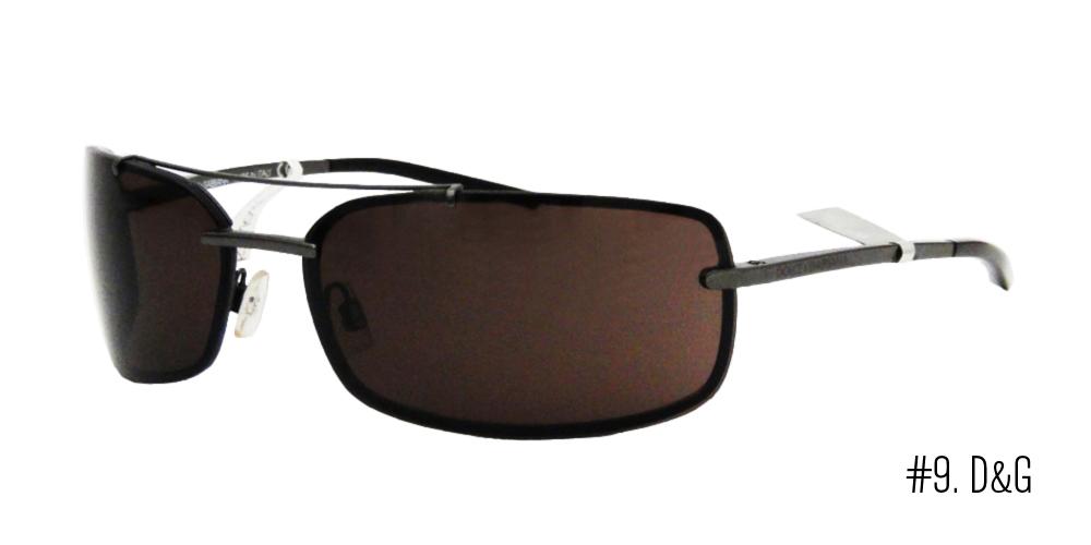 Óculos Promoção 09