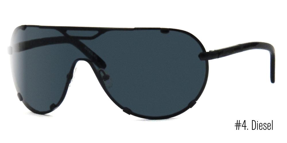Óculos Promoção 04