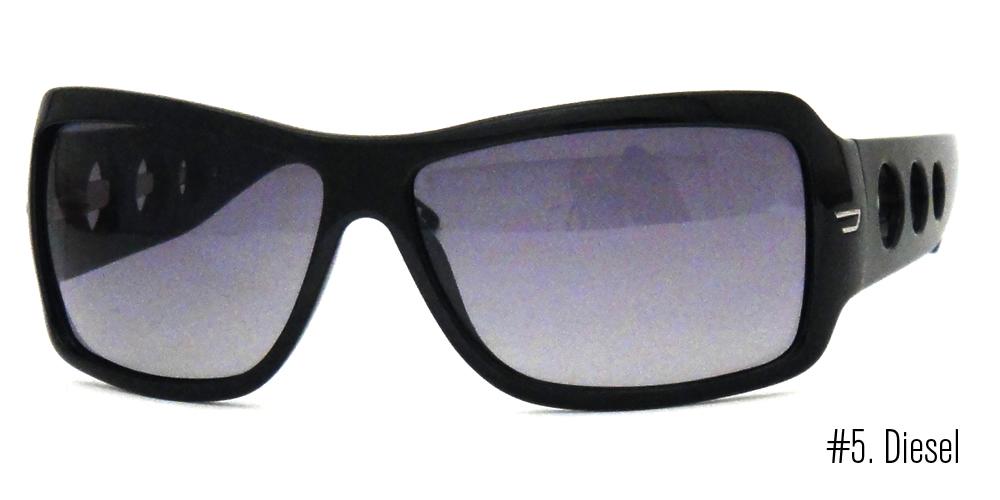 Óculos Promoção 05