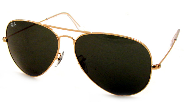 Óculos Ray Ban RB 3026 usado por Sienna Miller