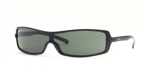 Óculos Ray Ban RB 4071 usado por Kurt Russel