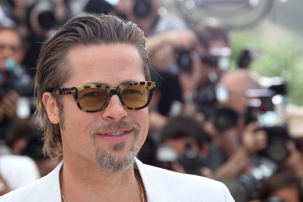 brad pitt tom ford TF5178