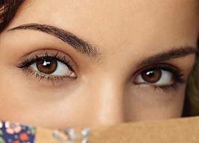 Olhos - Cirurgia