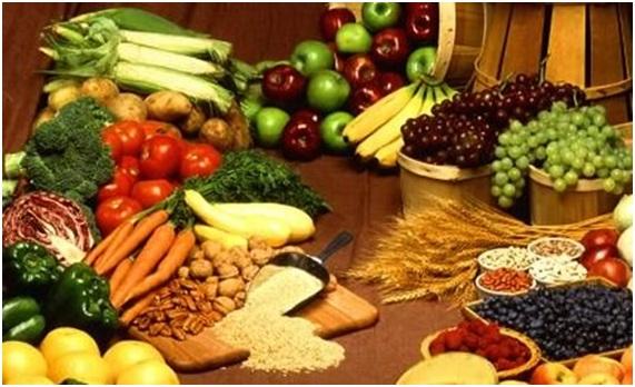 alimentos saude olhos
