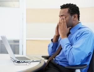 Nove dicas para descansar os olhos e evitar a Síndrome da Visão de Computador