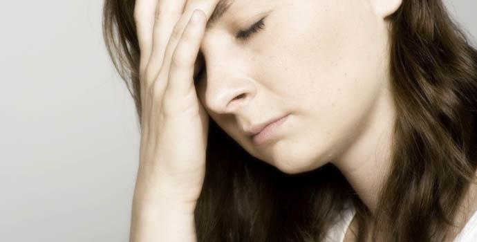 Anemia Falciforme pode provocar graves problemas de visão