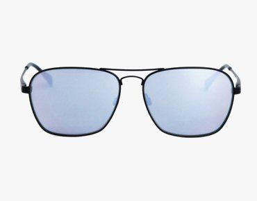 """Empresa cria """"óculos inteligente"""" que corrige daltonismo"""
