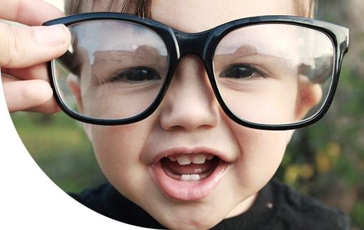 Dia das Crianças: 10 respostas sobre óculos e crianças