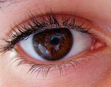 Enxaqueca pode indicar riscos para a visão