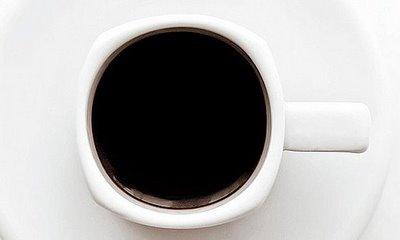 Nova pesquisa alerta que o café pode afetar a visão