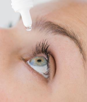 O glaucoma é uma das principais causas de cegueira, previna-se