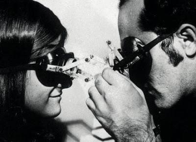 Pesquisadores apontam que som altera percepção visual
