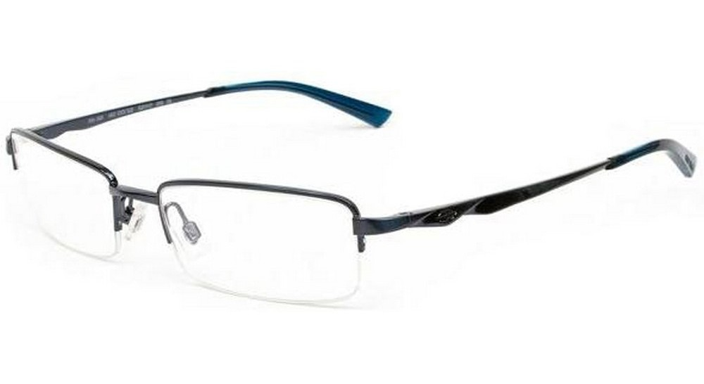 ae1cbfdb70bb1 Cautela com as lentes dos óculos – óculos.blog