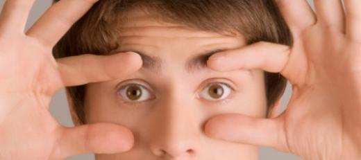 Diabetes pode levar à cegueira