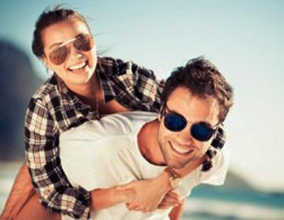 Falta de proteção dos olhos no verão pode ocasionar problemas graves no futuro