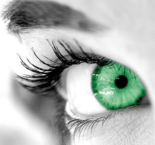 Conheça a cegueira tropical